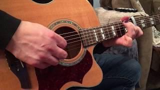 Meet the Musician: Stephen Avillo (Profile)