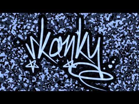 The Skanky General Radio 1 Style Minimix Live TC Annie Mac (Ragga Jungle Drum & Bass Classics)