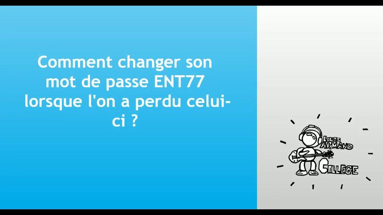 Ent77