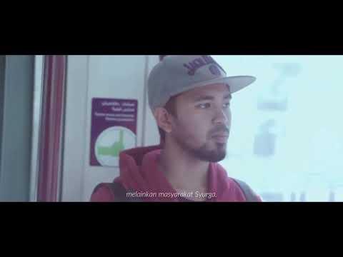 NEGARA RAHMAH | Filem Pendek Negara Rahmah