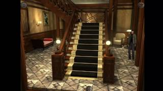 Agatha Christie: And Then There Were None Walkthrough- Part 5