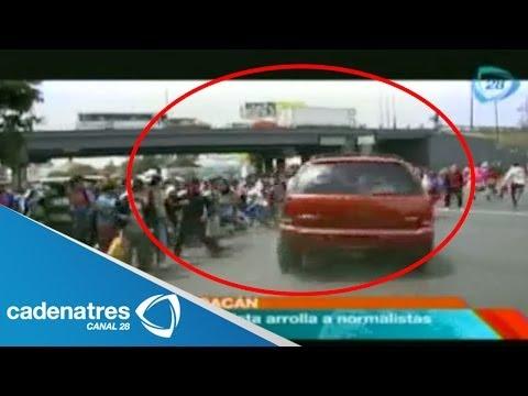 prostitutas colombianas videos hombre