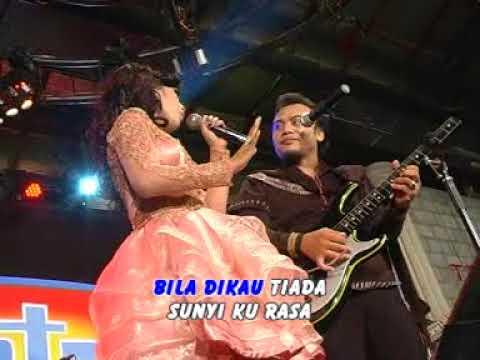 Kasih Sayang - Yuda Irama feat. Reza Sugiarto [OFFICIAL]