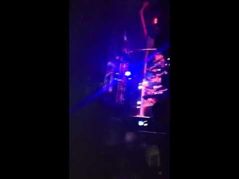 Wale Miami Nights Live At SobeLive!  Miami!!!!!