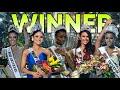 MISS UNIVERSE 1952 - 2019   THE WINNERS