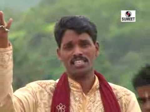 Shakti-Tura 14. Bolavuni Ka Ghetale Deva Balasaheb Thakare