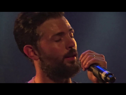 The Avett Brothers - Morning Song (Live) HD