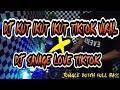 Dj Kut Ikut Ikut Tiktok Viral X Savage Love Tiktok Viral Full Bass Riyan Rpmix  Mp3 - Mp4 Download