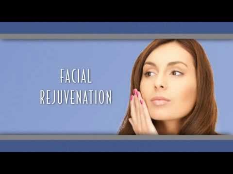 Facial Rejuvenation Without Surgery | South Carolina