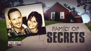 Pt. 1: Real Estate Appraiser's Death Raises Eyebrows - Crime Watch Daily with Chris Hansen