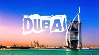 Top 10 things to do in Dubai, UAE. Visit Dubai