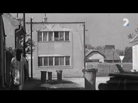Bratislava - Petržalka (1968)