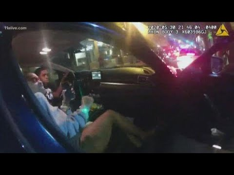 College employee on leave for calling cops on black student from YouTube · Duration:  1 minutes 17 seconds