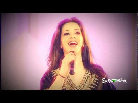 Elitsa & Stoyan - Kismet / Bulgaria Eurovision 2013