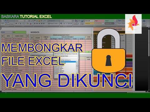 membongkar-kunci-file-excel- -baskara-tutorial-excel-padarincang