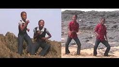 Sneh AND Zola - Kuhle ke moya wami Full Album (Video) | GOSPEL MUSIC or SONGS