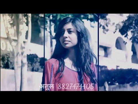 Yo Yo ATUL Singh (Balaghat love song)
