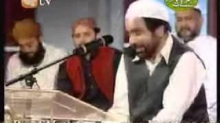 Best Naat  Yousuf Memon ( yeh Faiz hum ko )