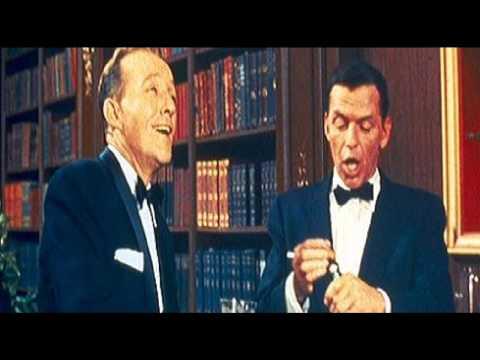 Cole Porter - High Society - Well,Did You Evah  (Karaoke version)