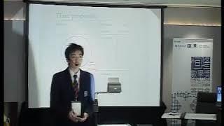 Publication Date: 2020-12-28 | Video Title: HLMA2004 12 沙田崇真中學