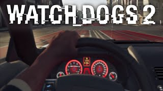 Watch Dogs 2 - Driver San Francisco Gameplay(Watch Dogs 2 Exclusive Gameplay! Here's Gameplay of Driver San Francisco in Watch Dogs 2, I recorded at Ubisoft San Francisco! What edition of Watch Dogs ..., 2016-09-23T15:00:03.000Z)