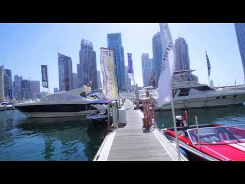 Perfect art - Trip to the UAE Dubai