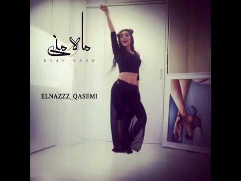 Raghs Jadid Irani رقص دختر ایرانی جدید Youtube