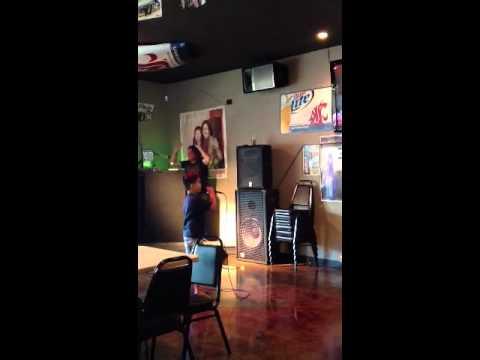 Kidz karaoke