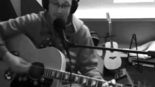 Slide, Jake Bugg acoustic guitar cover