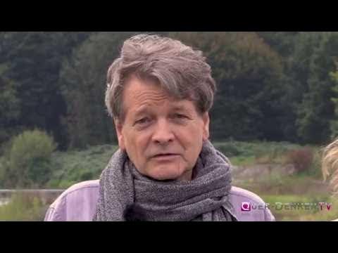 Michael Friedrich Vogt-Klarstellung zu den Gerüchten und Falschmeldungen