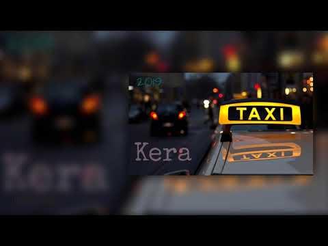Kera - Taksist (2019)