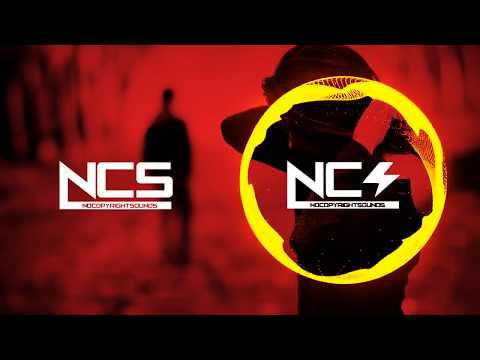 Alan Walker - Faded (Naron Remix)[NCS & NSN Release]