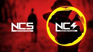 Alan Walker Faded Naron Remix NCS NSN Release.mp3