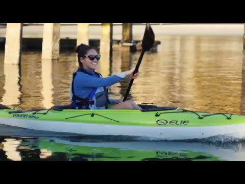 Repeat Eddyline Rio by Eddyline Kayaks - You2Repeat