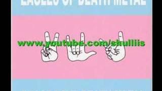 Miss Alissa - Eagles of Death Metal