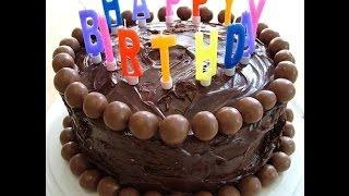 Repeat youtube video gilocav dabadebis dges-გილოცავ დაბადების დღეს!