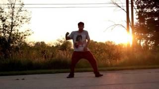 "Ellie Goulding - ""Tesselate Remix"" (AlphA - Sunset"