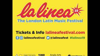 La Linea19 Festival trailer