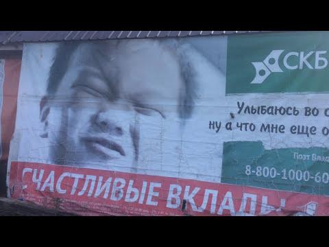 Продажа дома в Тюменской обл. п. Нижняя-Тавда