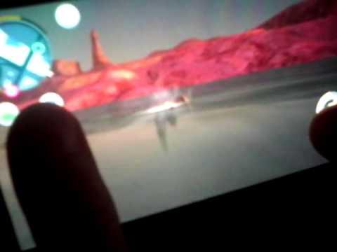 симулятор гта на андроид скачать - фото 8