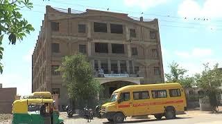 SDP School, one of the best schools of Bikaner