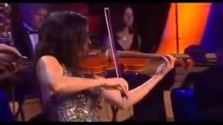 موسيقى اسطوريه ميماتي و غمزه عزف العازف ياني  mp4 mp3