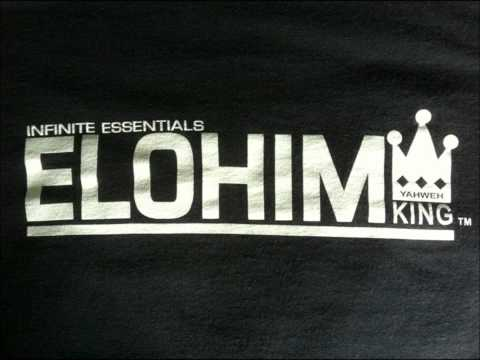Elohim - We Did it (Wake Up America Anti-Sopa) Featuring Rich Money (Produced By Capa LaDes)