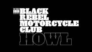 Black Rebel Motorcycle Club - Devil's Waitin'
