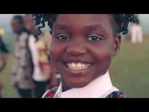 Signs & Wonders - Watoto Children's Choir