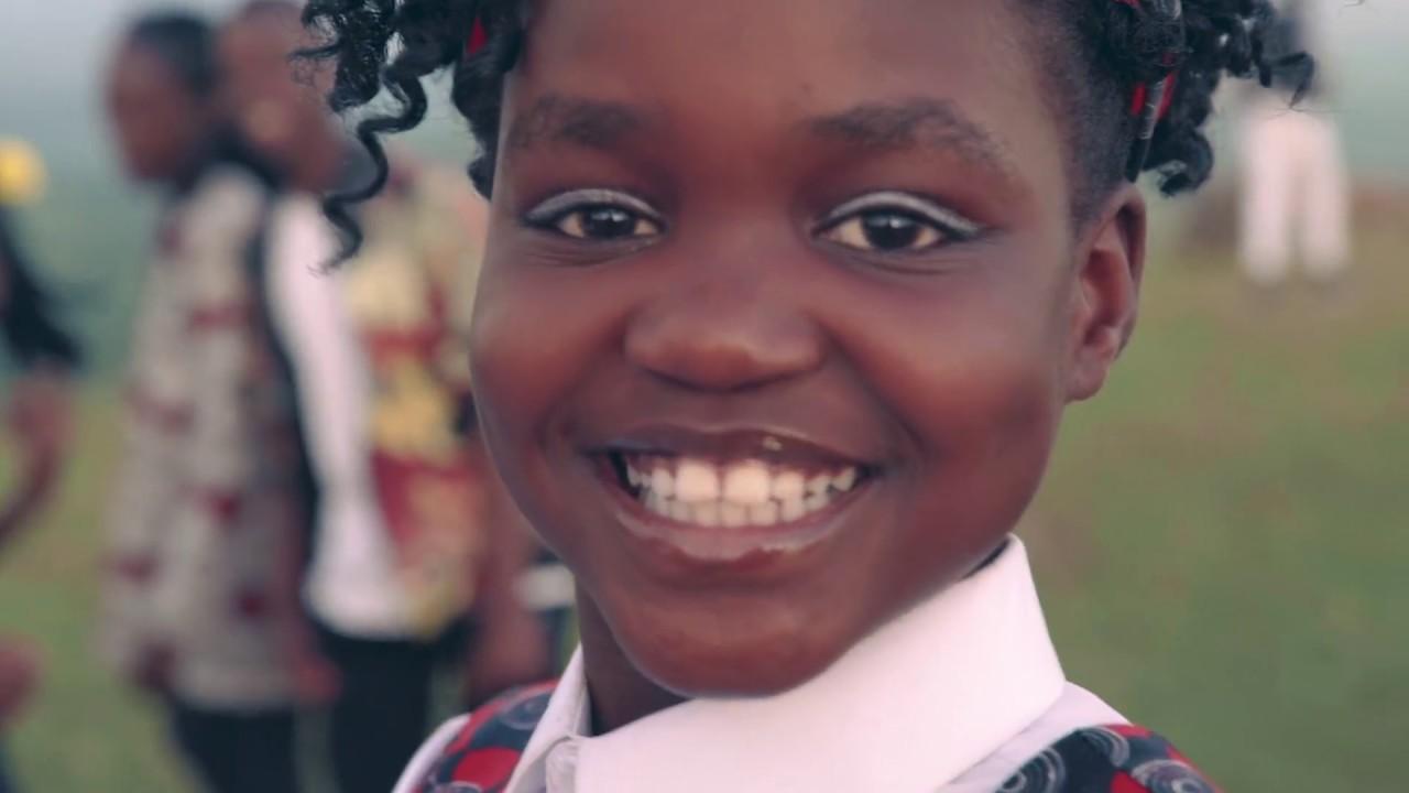 Download Signs & Wonders - Watoto Children's Choir
