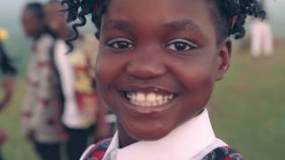 Video Signs & Wonders - Watoto Children's Choir download MP3, 3GP, MP4, WEBM, AVI, FLV September 2018