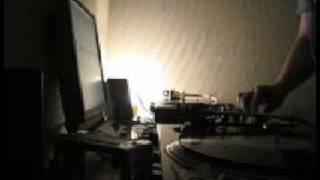30 min mix pt.1 (jungle/drumfunk)