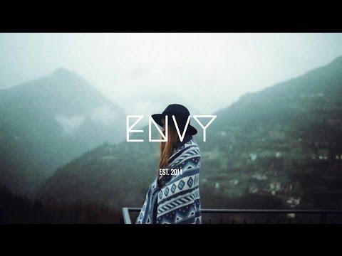 Luke Million - Archetype Ft. Jewson (Tyler Touché Remix)