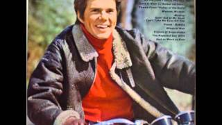 """Dakota"" John Davidson 1968 ""Going Places"" Version-  Song Originally from Disney Film .."